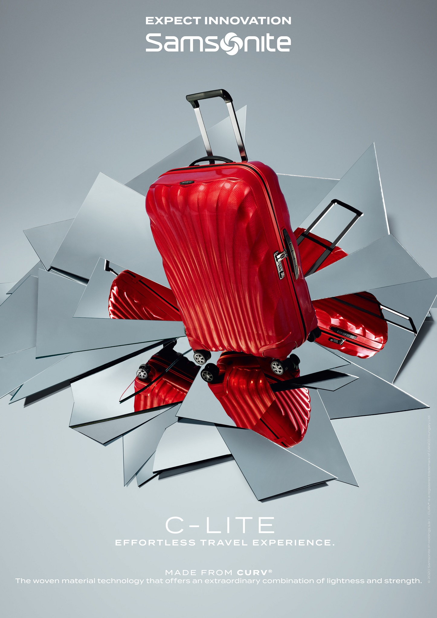 SAMSONITE_C-LITE