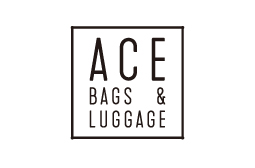 ACE  BAGS & LUGGAGE