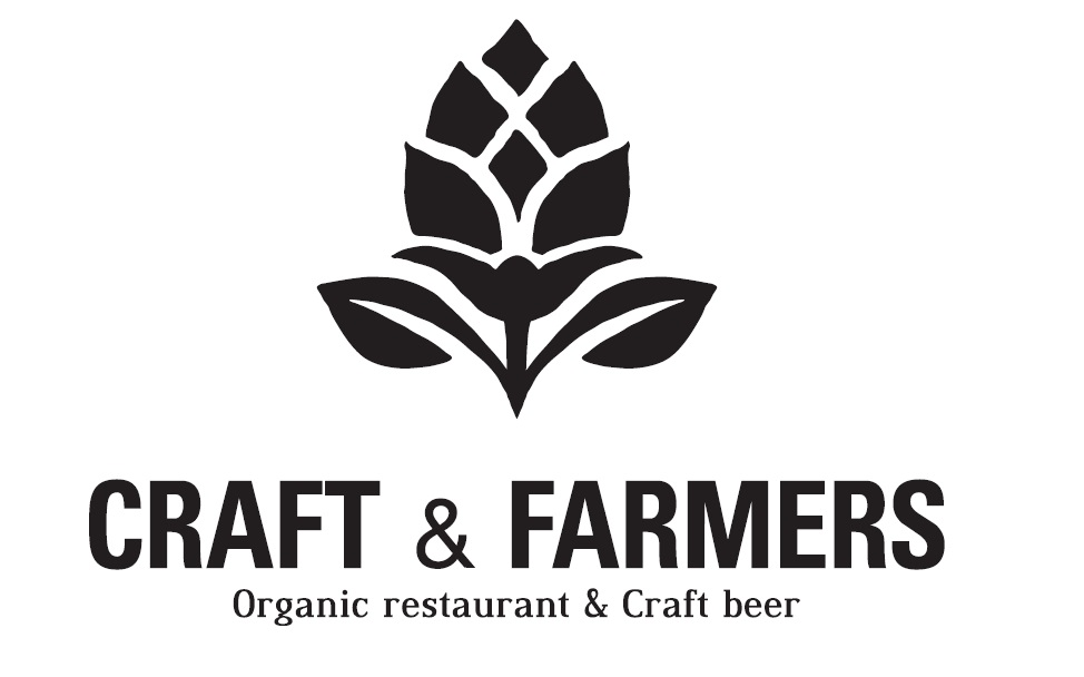 CRAFT & FARMERS