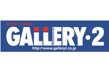GALLERY・2