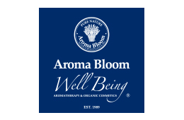 Aroma Bloom Well Being