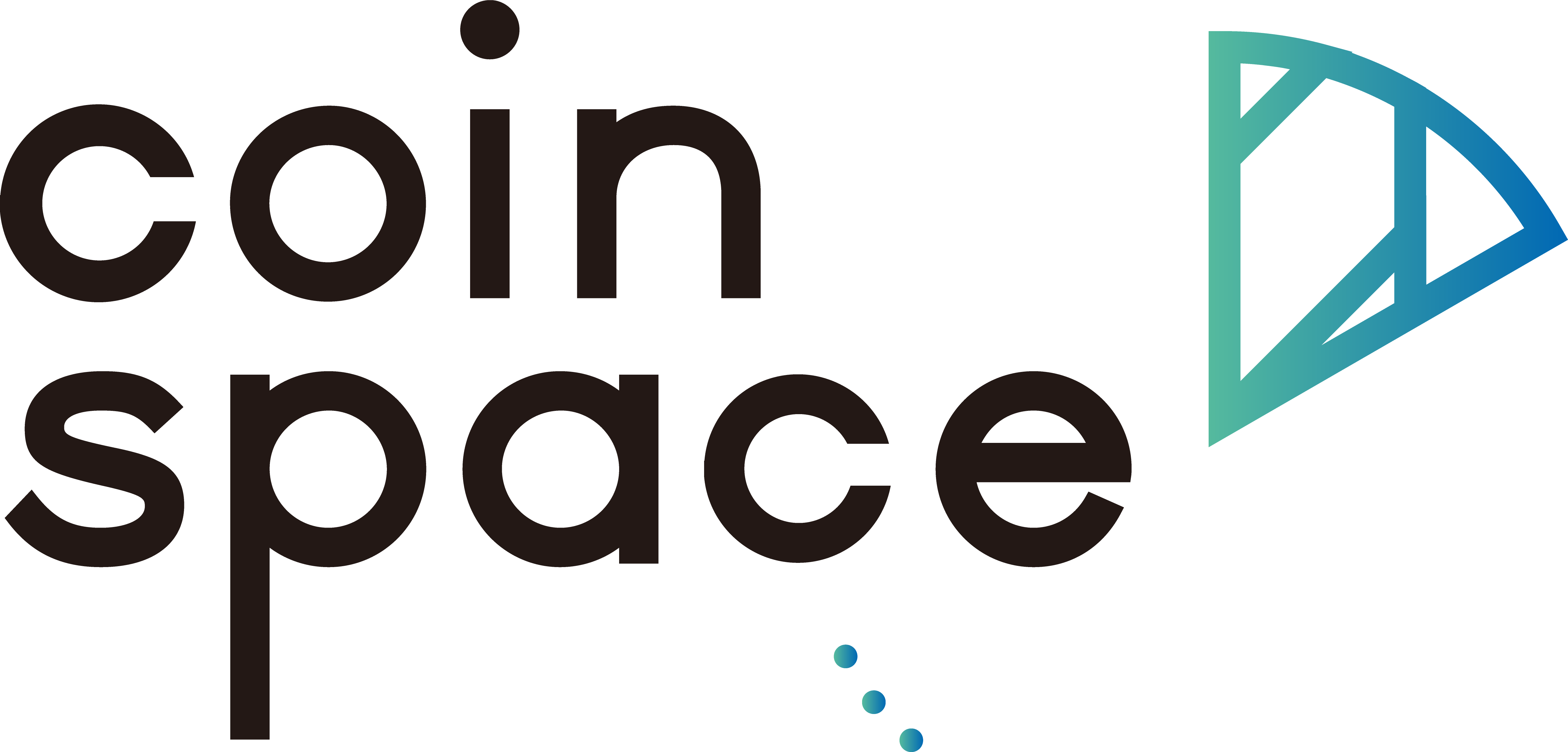 coin space