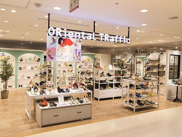 屋 新宿 安い 靴 東京靴流通センター 西新宿店|東京都新宿区の靴とシューズの専門店