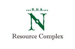 RNA - N Resource Complex