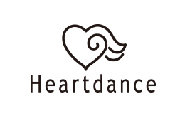 Heartdance