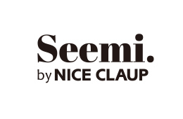 Seemi by NICE CLAUP