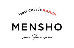MENSHO SAN FRANCISCO