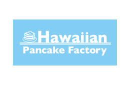 Hawaiian Pancake Factory