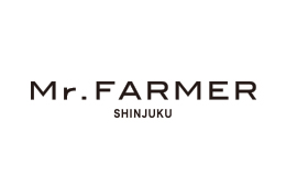 Mr.FARMER