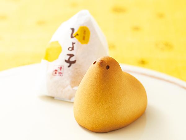 https://www.odakyu-sc.com/image/shinyuri_hiyoko_main.jpg