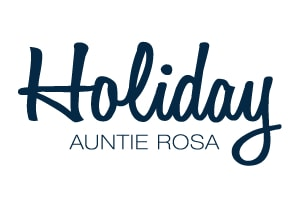 Auntie Rosa Holiday