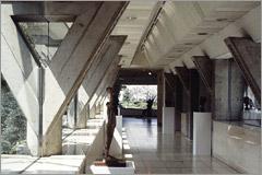 美術館 世田谷